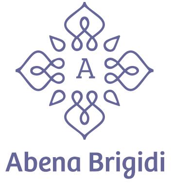 Abena Brigidi