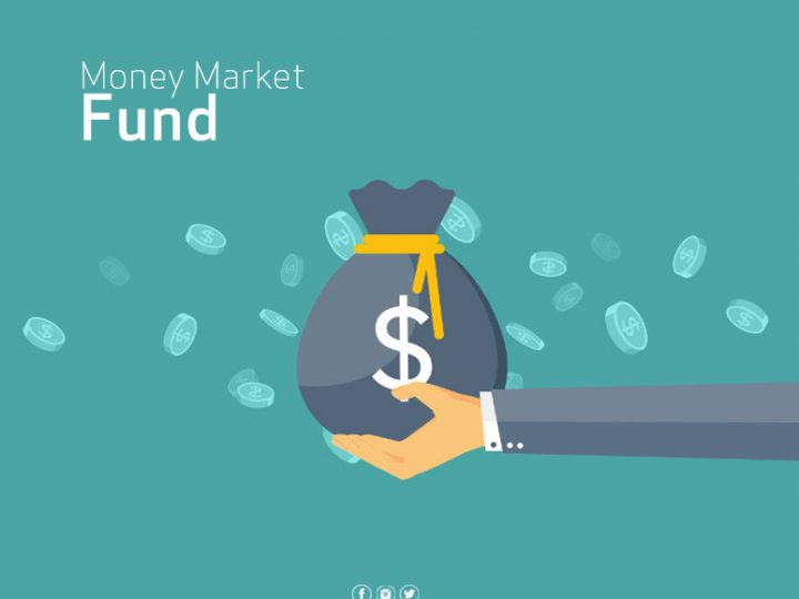 Money Market Fund
